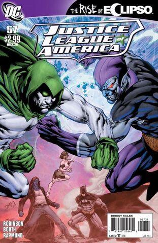 File:Justice League of America Vol 2 57 Variant.jpg