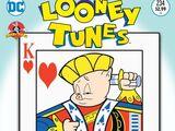 Looney Tunes Vol 1 234
