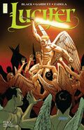 Lucifer Vol 2 11