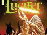 Lucifer Vol 2 11