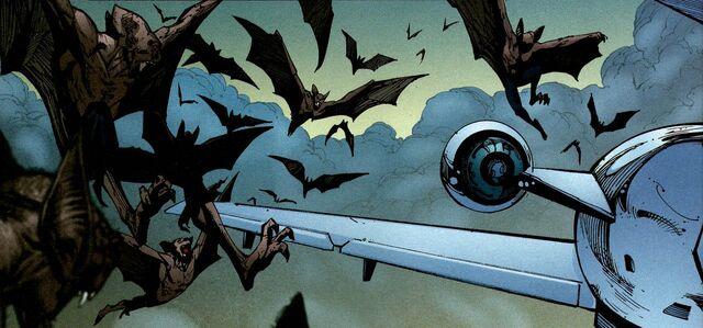 File:Mat-Bat Commandos 01.jpg