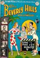 Miss Beverly Hills of Hollywood Vol 1 7