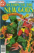 New Gods v.1 13