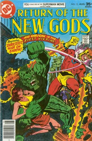 File:New Gods v.1 13.jpg