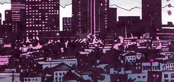 File:Pacific City 01.jpg