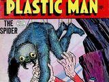 Plastic Man Vol 1 46