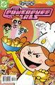 Powerpuff Girls Vol 1 45