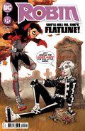 Robin Vol 3 2