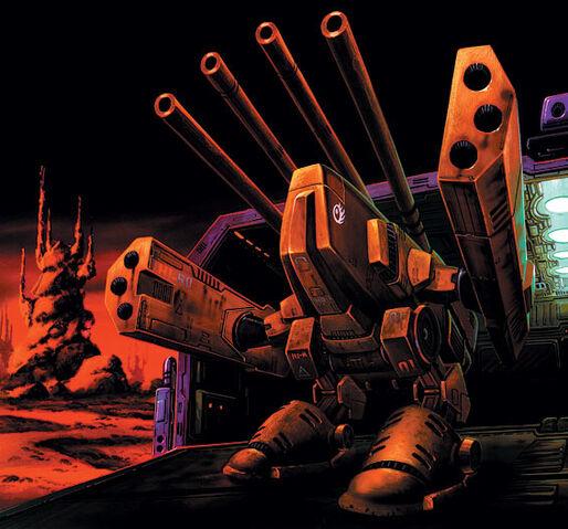 File:Robotech The Macross Saga Vol 4 Textless.jpg
