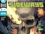 Sideways Vol 1 11