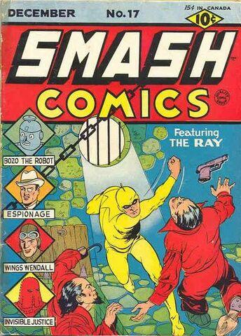 File:Smash Comics Vol 1 17.jpg