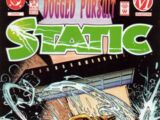 Static Vol 1 22