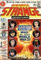 Strange Adventures 226
