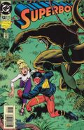 Superboy Vol 4 12