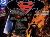 Superman/Batman Vol 1 11