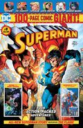 Superman Giant Vol 1 9
