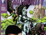 The Authority Vol 4 17
