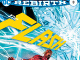 The Flash Vol 5 3