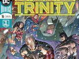 Trinity Vol 2 16