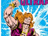 Ultraa (Earth-Prime)
