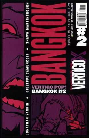 File:Vertigo Pop! Bangkok Vol 1 2.jpg
