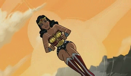 File:Wonder Woman BTBATB 009.png