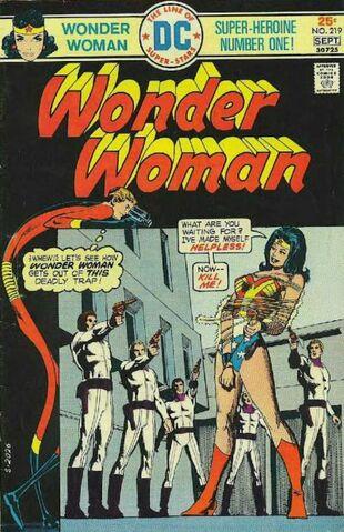 File:Wonder Woman Vol 1 219.jpg