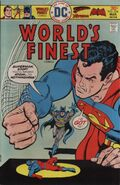 World's Finest Comics 236
