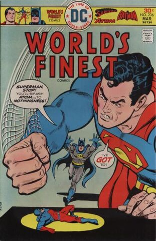 File:World's Finest Comics 236.jpg
