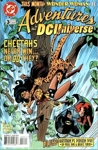 File:Adventures in the DC Universe Vol 1 3.jpg