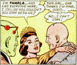 Alexis Luthor Earth One 0003
