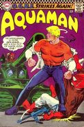 Aquaman Vol 1 31