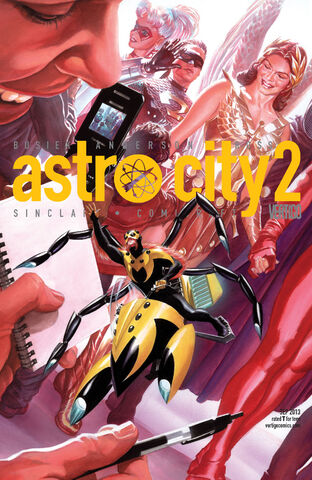 File:Astro City Vol 3 2.jpg