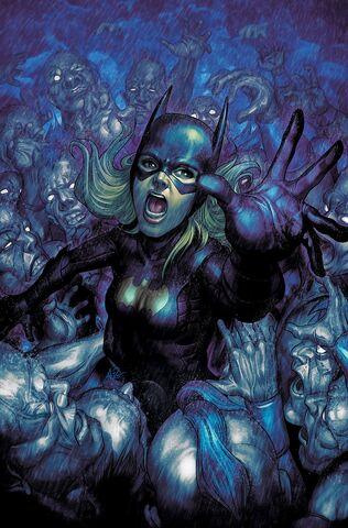 File:Batgirl Stephanie Brown 0010.jpg