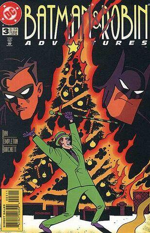File:Batman and Robin Adventures Vol 1 3.jpg