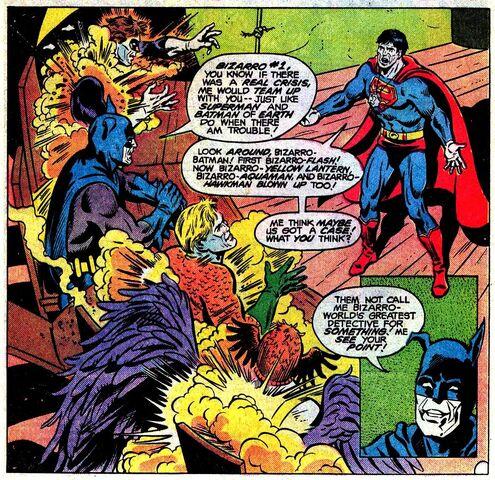 File:Bizarro Justice League Earth-One 002.jpg
