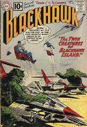 Blackhawk Vol 1 164