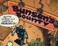 Bunsen's Bounty 0001