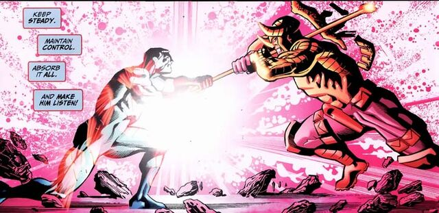 File:Captain Atom 010.jpg