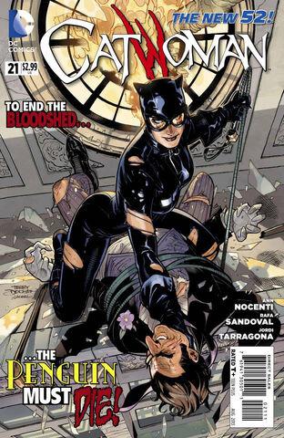 File:Catwoman Vol 4 21.jpg