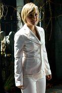Chloe Sullivan Smallville 004