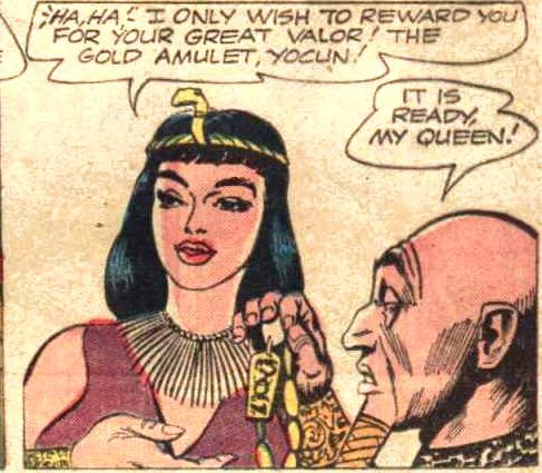 File:Cleopatra.JPG