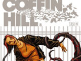 Coffin Hill Vol 1 8