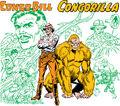 Congorilla 001