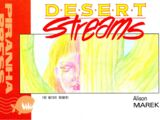 Desert Streams, or Miriam's Search for Divine Bliss