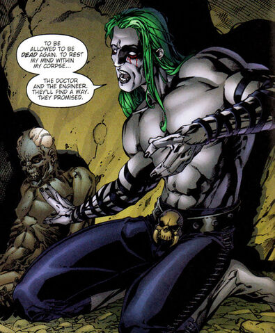 File:Eidolon (Earth-50) 01.jpg