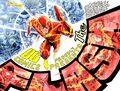 Flash 0042