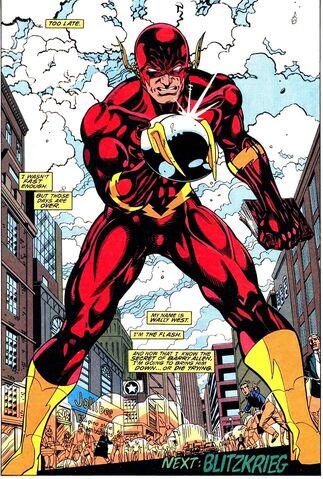 File:Flash Wally West 0109.jpg