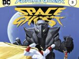Future Quest Presents Vol 1 3