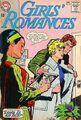 Girls' Romances Vol 1 97